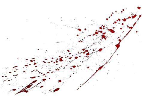 House Design Book Download Blood Splatter Splash Png Transparent Background 44475