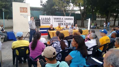 nueva ley de vivienda y hbitat lvh lrpvh en venezuela ley de alimentacion 2016 en venezuela