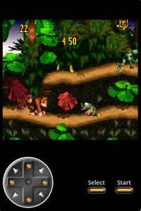 snesoid apk snesoid 2 2 4 snes emulator apk apps android symbian