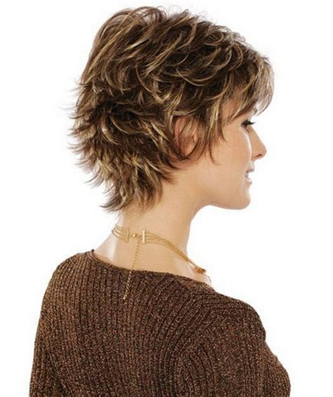 pictures women s hairstyles with layers and short top layer short layered hairstyles 2016
