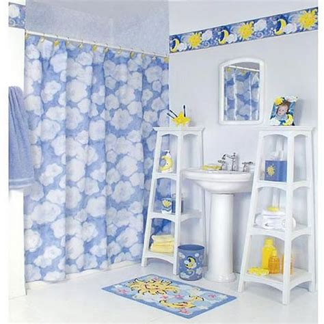kids bathroom decor ideas 25 kids bathroom decor ideas ultimate home ideas