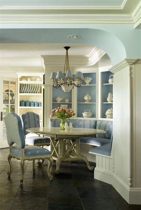 dining room nooks 46 best circular seating breakfast nook images on