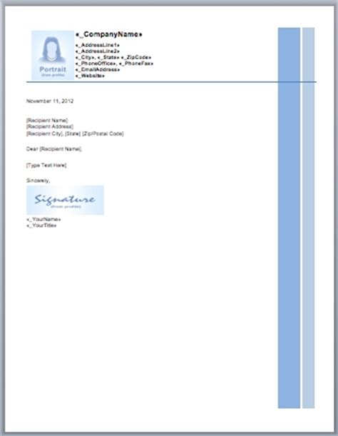 free downloadable letterhead templates downloadable letterhead free printable letterhead
