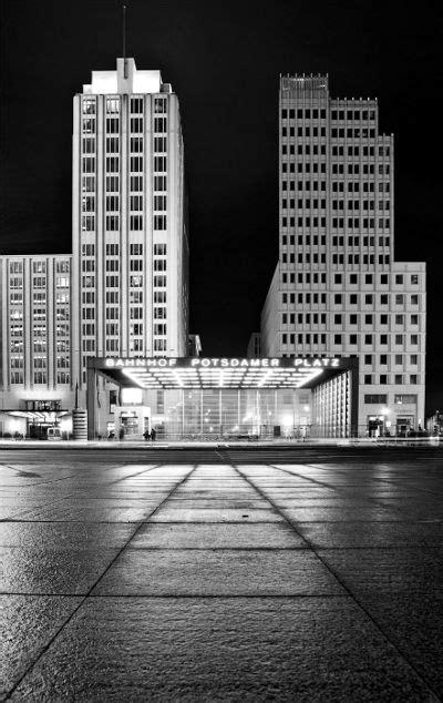 architekturfotografie berlin journal zur photographiekultur in thringen sachsen