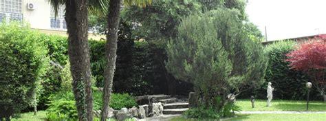 ristorante il giardino torino ristorante il giardino