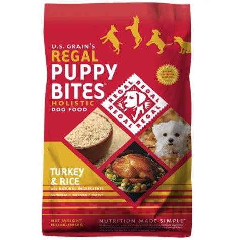 Regal Active Bites 1 8kg krmivo pro psy regal regal puppy bites 6 8 kg sleva