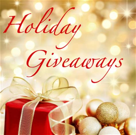 Free Christmas Giveaways 2012 - holiday giveaways carmen guedez abstract artwork southern savers
