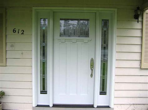 home design home depot exterior doors entry doors
