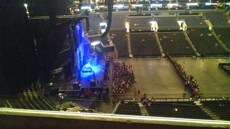 staples center section 320 staples center section 320 concert seating rateyourseats com