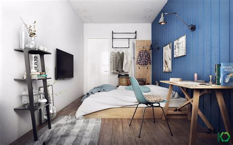 nordic home interiors a charming nordic apartment interior design by koj design