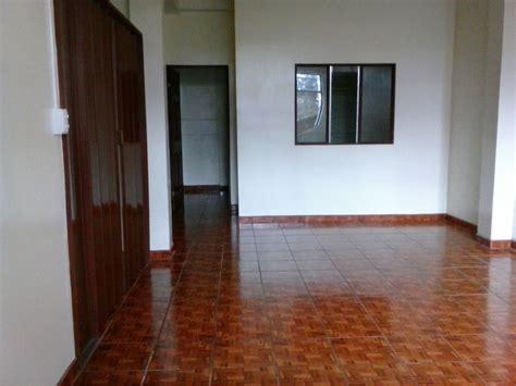 apartamento en san jose apartamentos 2 habitaciones en barrio aranjuez san jose