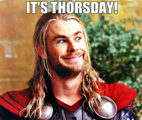 Audiobox 51 Sound System Thor 9000 happy thorsday wise words and stuff happy culture and end of