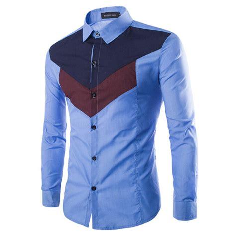 shirt designer popular mens workshirts buy cheap mens workshirts lots