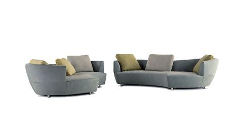 roche bobois sofa copy digital large 3 seat sofa roche bobois