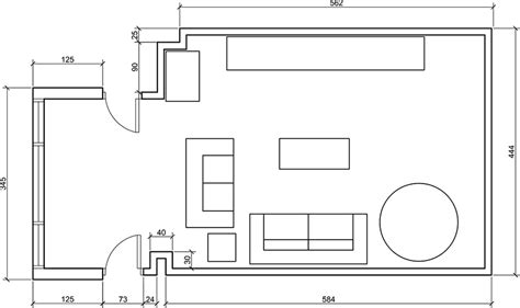 standard living room dimensions houses in living room standard room sizes pictures to pin on pinsdaddy