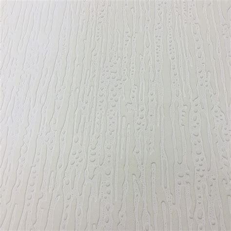 buy fine decor pure whites paintable texture wallpaper