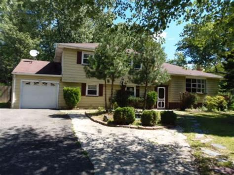 house for sale in parsippany nj house for sale in parsippany nj 28 images parsippany troy township real estate