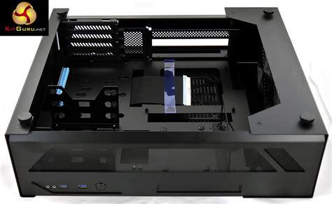 Mouse Gaming Vegasus G3 Like Rexus G3 Rgb guru3d lian li launches o series wall mountable chassis