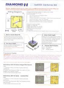 universal hotplate simmerstat part no 41er k au41er allfixelectrical