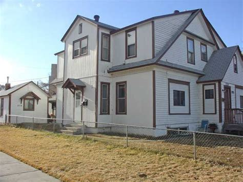 one bedroom all utilities paid 1 bdrm apartment w all utilities paid billings mt