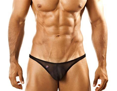 hombres sin ropa interior hombres sin boxer ropa interior hombre en ropa interior