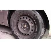 How To Replace Broken Lug Nut Studs  Wheel Bolt Repair