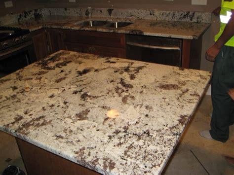 Alaskan White Granite Countertops alaskan white granite countertops by granite yelp