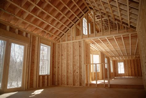 loan to build a house construction loans funds to build and buy land