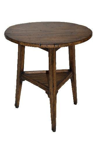 greenfront furniture sofas greenfront furniture hillsborough road cricket table