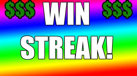 Gamble Online Win Real Money - gambling win streak real money blackjack no deposit bonus blog