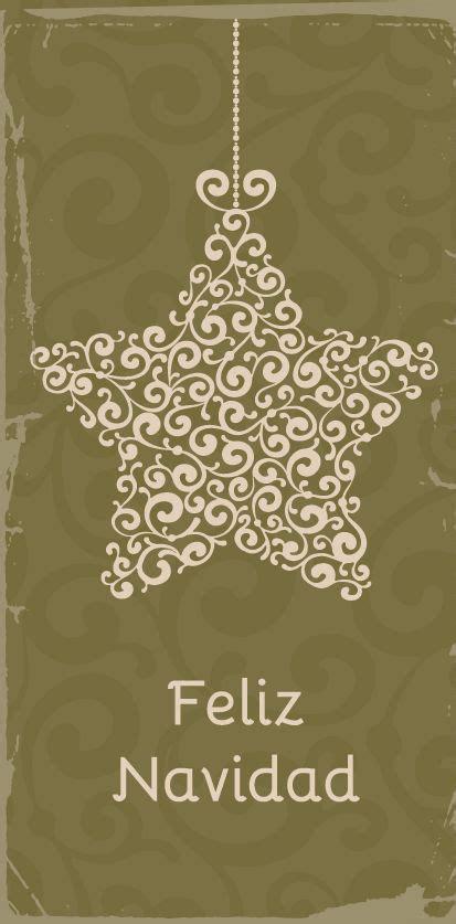 imagenes de navidad para decorar hojas 1000 ideas sobre tarjetas para imprimir gratis en