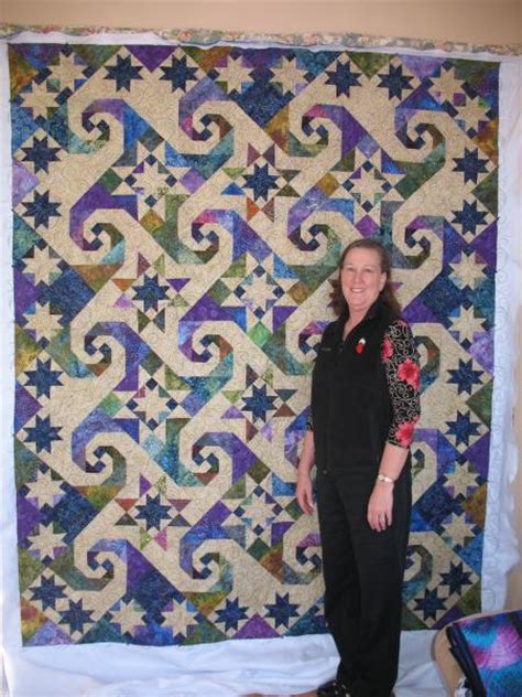 quilt pattern shakespeare in the park marsha s shakespeare in the park quilt susan k quilting