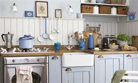 arredamento casa stile provenzale come arredare casa in stile provenzale tante idee
