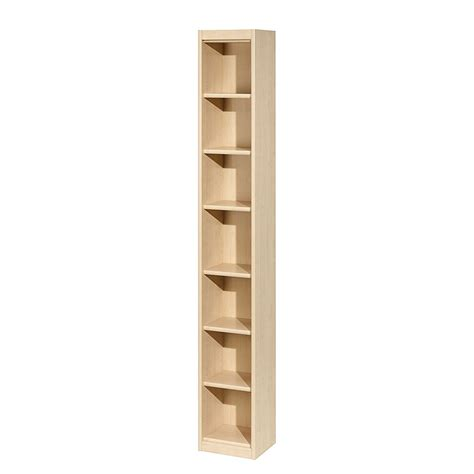 Regal 28 Cm Breit by Cd Regal Wei 223 Schrank Info Schrank Info