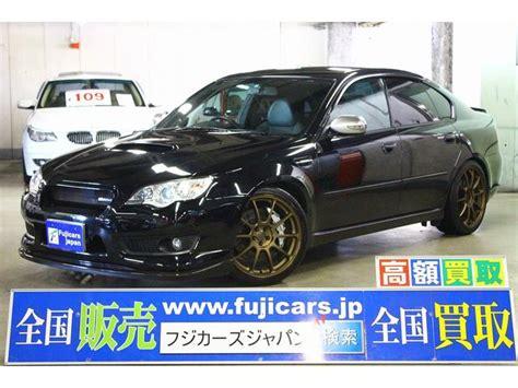 accident recorder 2002 subaru legacy parking system subaru legacy b4 s402 2008 black m 57 000 km details japanese used cars goo net exchange