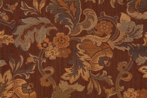 needlepoint upholstery fabric oakton tapestry upholstery fabric in thistle