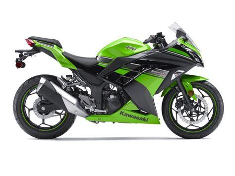 Does Suzuki Own Kawasaki 25 Best Ideas About Kawasaki Bikes On