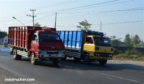 Truck Pasir Sedang pengalaman saat sma berangkat sekolah naik truk pasir bersama teman teman cewek yudibatang