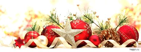 christmas wallpaper for facebook upload 5 best facebook covers for happy christmas 2016