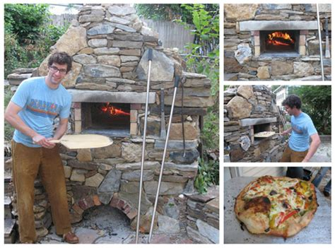 backyard pizza backyard pizza oven group picture image by tag