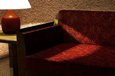 Bloomington Upholstery by Bloomington Carpet Cleaning 812 337 5000 Indiana