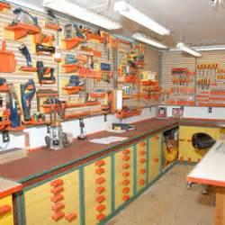 Home Workshop Plans Woodwork Home Woodworking Shop Pdf Plans