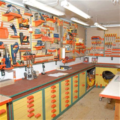 woodwork home woodworking shop pdf plans