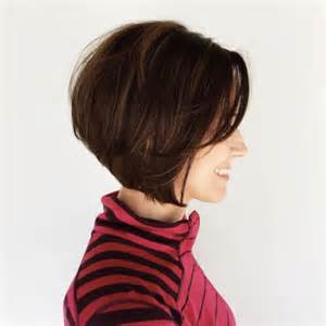 bob hair styles for chin 11 chin length bob hairstyles that are absolutely stunning