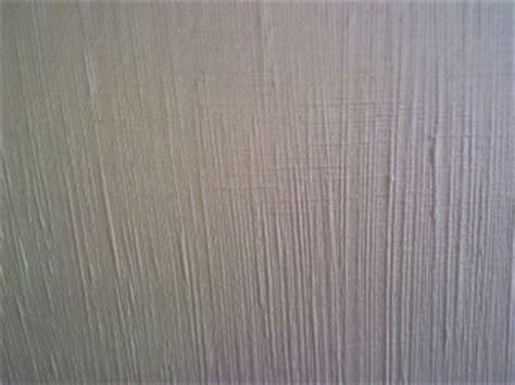 pittura per muro interno pittura effetto velluto in muro interno pittura