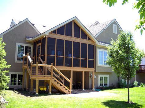 home designer pro porch screen porches
