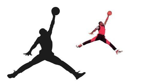 imagenes logotipo jordan 2012 sneaker sales which brand stunts sbd