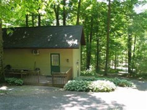 Cottages Ohio by Hideaway Cottages Cottage Reviews Ohio