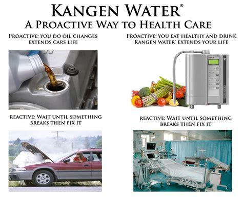 Special Kangen Water allergy season is almost here cathy weavercathy weaver