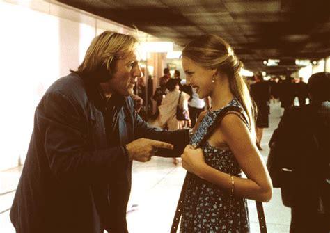 gerard depardieu my father the hero cineplex my father the hero
